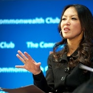 Topic - Amy Chua