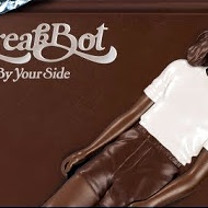 Breakbot - Topic