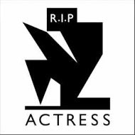 Actress - Topic