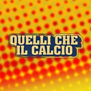 Minimal List Trapanese Max Quelli Che Minetti