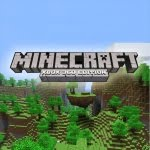 minecraft xbox 360 edition parkour map download