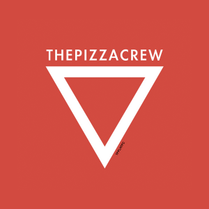 The Pizza Crew
