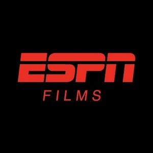 ESPN Films