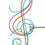 symphonytw