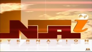 NTAi News at 7.00PM