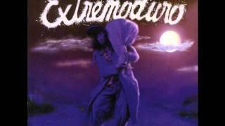 getlinkyoutube.com-Extremoduro - 01 - Golfa (Canciones Prohibidas)