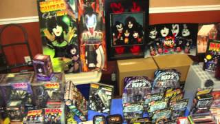 getlinkyoutube.com-NJ NEW JERSEY KISS EXPO 2012