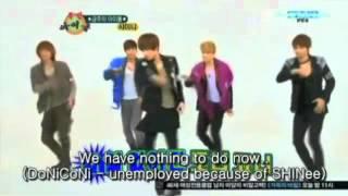 getlinkyoutube.com-[cut] SHINee random dance