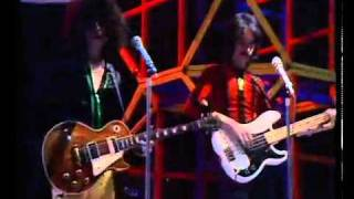 getlinkyoutube.com-Marc Bolan & T.Rex - Hot Love