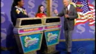 getlinkyoutube.com-The Price is Right Vote Million Dollar Spectacular, pt. 6