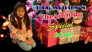 getlinkyoutube.com-Bigmoon2010 Christmas Special 2014!