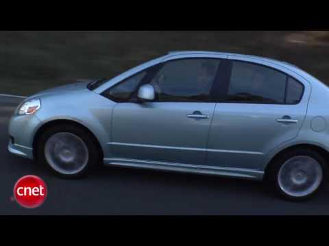 Suzuki Sx Battery Problems