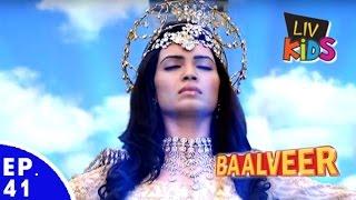 Baal Veer - Episode 41