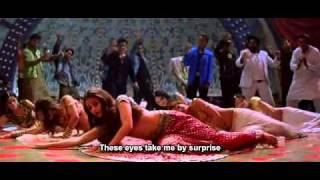 getlinkyoutube.com-Caminhos Das Indias Aishwarya Rai   Kajra Re