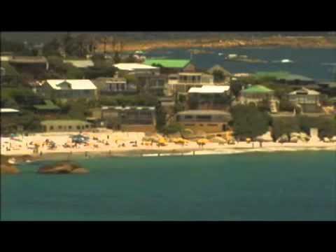 Cape Town Holidays – ComeToCapeTown.com
