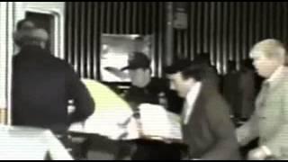 10 Przykazań Mafii cz.2 - Cosa Nostra Palermo , Boss Salvatore Lo Piccolo