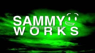 getlinkyoutube.com-SammyWorks New Logo (2017)