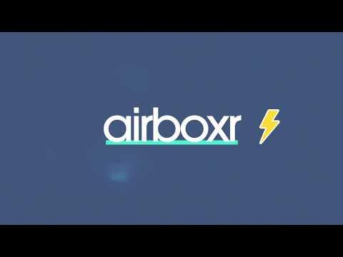 Airboxr