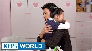 getlinkyoutube.com-First Love Again | 다시 첫사랑 – Ep.33 [Eng Sub / 2017.01.18]