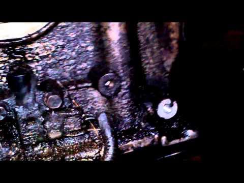 96 maxima vq30de hidden timing cover bolts