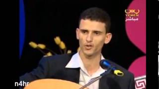 حسين محب- اغنية رائعة بكلمات جديده وتسجيل واضح