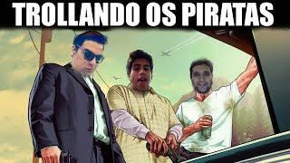 getlinkyoutube.com-TROLLANDO OS PIRATAS