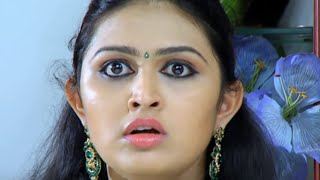 Aniyathi I Episode 105 I Mazhavil Manorama
