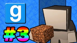 getlinkyoutube.com-四角い世界  - GMOD 実況 -