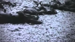 13 Gladiators of WW2   The Paras and Commandos