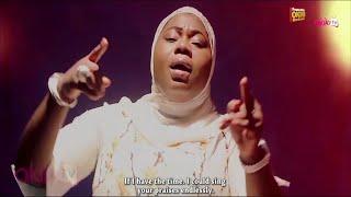 Aponle Anobi [Part 2] - Latest Yoruba Islamic Music Video 2016