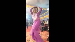 Sexy Dance pashto song Xnxx