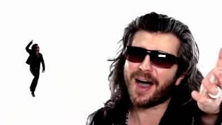 getlinkyoutube.com-Мансур - Ай Бари Баx / azeri hit wedding disco song /