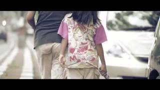 getlinkyoutube.com-Banyak Anak-Anak Tak Sekolah dan Hidup di Jalanan Jakarta