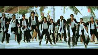 Jhoot Nahin Bolna (Full Song) Film - Aap Kaa Surroor - The Movie - The Real Luv Story