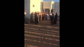 getlinkyoutube.com-قبالة مطير وشهران ويام عند ال عيشان ال فهاد