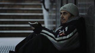"""getlinkyoutube.com-Короткометражный фильм """"Попрошайка""""/Beggar"""