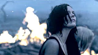 getlinkyoutube.com-Nightwish - The Islander (OFFICIAL VIDEO)