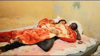 NGOUMBOU AK NGAMBOU - BOY LASS - EP 3