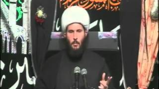 Ayatullah Behjat and disinclination towards the temporal world