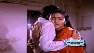 Kashinath Mathu Rain Song || Adrustha Rekhe || Kannada new kannada movies | Kannada songs