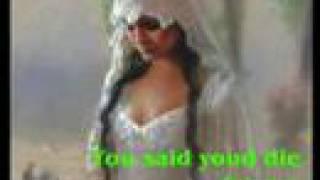 getlinkyoutube.com-JOHNNY HATES JAZZ - Shattered Dreams (New Version) ((STEREO))