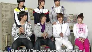 getlinkyoutube.com-[Subs Español] 100109 2PM Spris Interview @ KBS Entertainment Relay