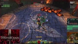 getlinkyoutube.com-[Ren] 10 Reapers vs. Sabetha