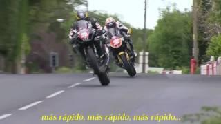 getlinkyoutube.com-Within Temptation/Faster-TTIOM subtitulada español.