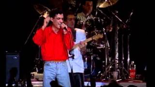 getlinkyoutube.com-Cheb Mami - Concert live au Bataclan 1990