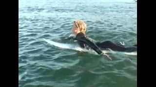 getlinkyoutube.com-Swamis Big Surf