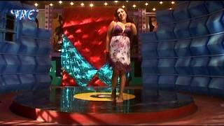 getlinkyoutube.com-नया नवेली गाड़ी हई  Naya Naveli Gadi Hayi |Heena Rani |Bhojpuri Orchestra |Hot Dance Programme