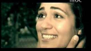 getlinkyoutube.com-سنوات الضياع ... الأغنيه العربيه