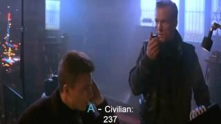 getlinkyoutube.com-Die Hard 2 - On screen deaths