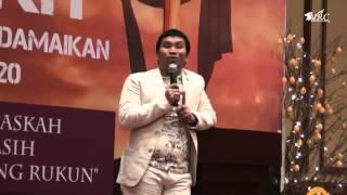 getlinkyoutube.com-TERBARU..Mongol (Stand Up Comedy) PERPULUHAN...